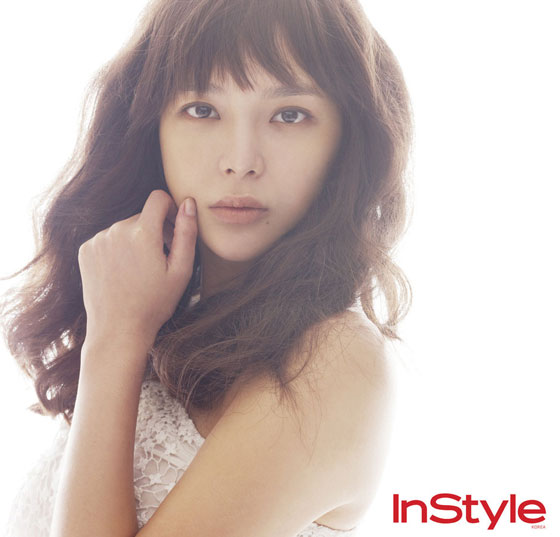 Park Si Yeon In Style » UniCelebs | UniCelebs Photo Gallery