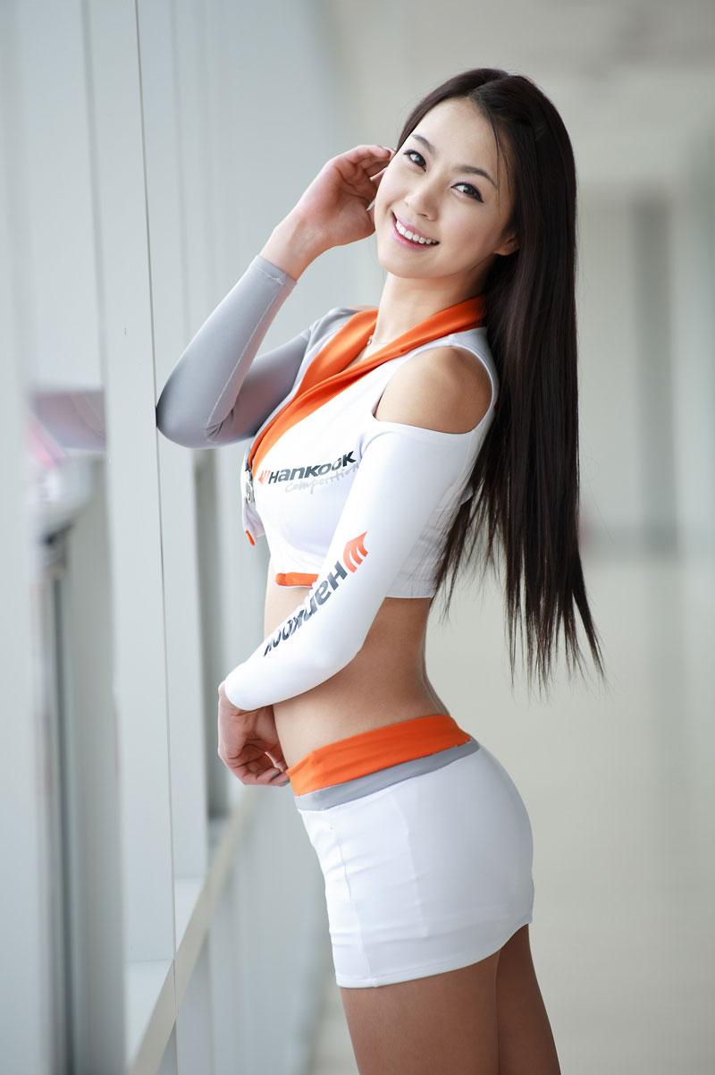 Ju Da Ha Korean DDGT Championship